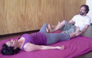 masaje_yoga3