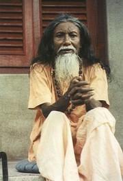 Swami-Narayana-Giri