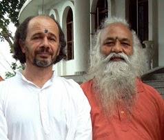 Swamiji_et_Serge1