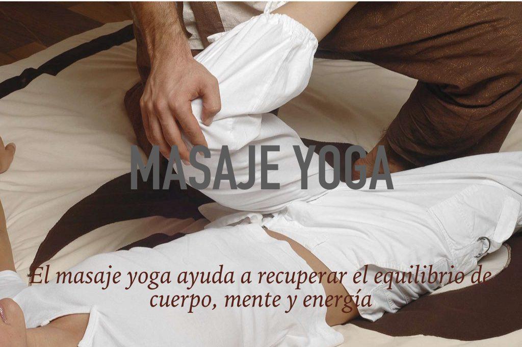 Masaje yoga.001